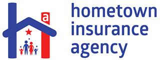 Starke Fl Auto Home Business Hometown Insurance Agency